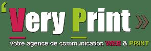 VERY-PRINT - L'imprimerie nouvelle génération !