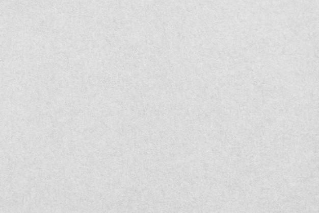 gris-texture-du-papier_1253-25