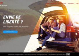 Auto Ecole Montaigne