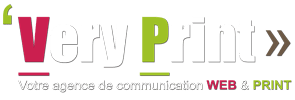 VERY PRINT Agence de communication Mulhouse, Wittelsheim