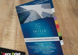 brochure ekiz