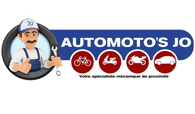 création logo auto moto jo colmar-min