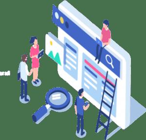 Optimisation SEO et référencement