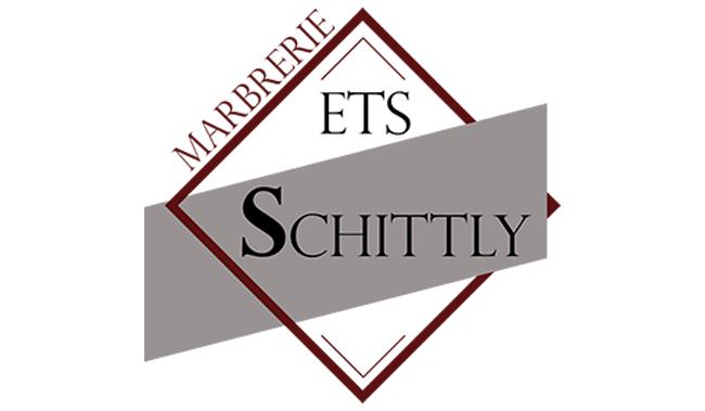 Réalisation logo Schittly